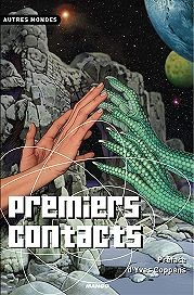 Premiers-contacts.jpg