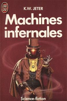 analyzing desire in the infernal desire machines of dr hoffman by angela carter Angela carter's the infernal desire machines of doctor hoffman  i think a post  colonial analysis will be the most interesting because then i.