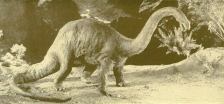 the-lost-world-sir-arthur-conan-doyle-dinosaurs-model-1925-movie