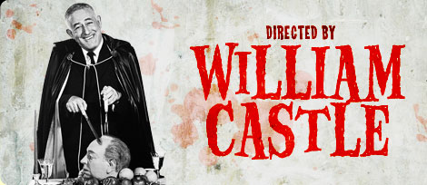 william-castle-banner