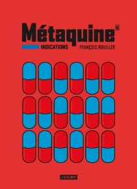 metaquine_vol1.indd